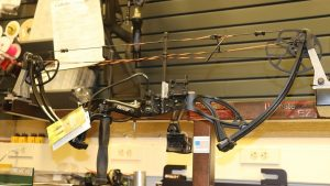 BearArcheryCruzerG2 Compound Bow