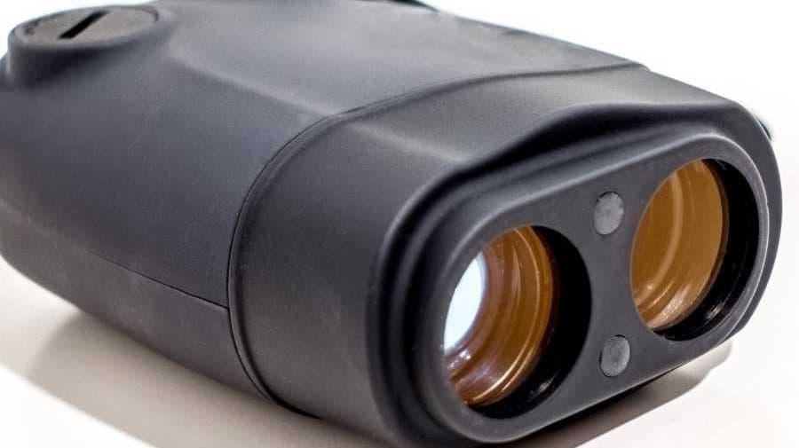 Rangefinder Picture_1