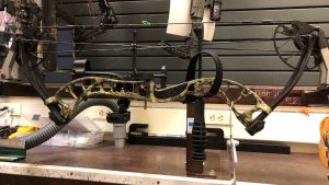 PSE Uprising Bow Featured Picture_Small